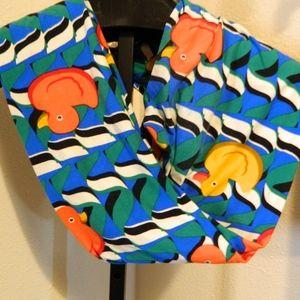 LuLaRoe Lula Roe TC Rubber Ducky Leggings CUTE!